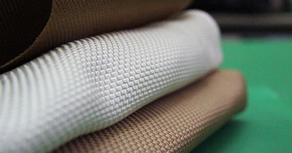 polyamide fabrics