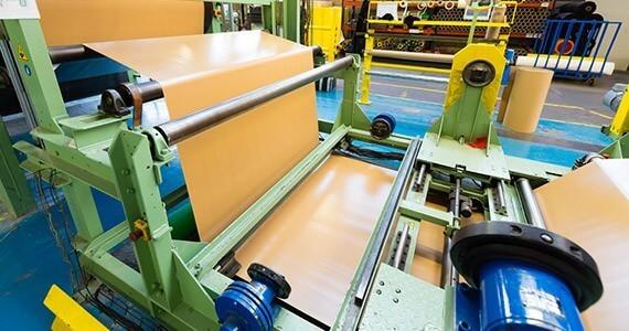rubber sheeting-equipment