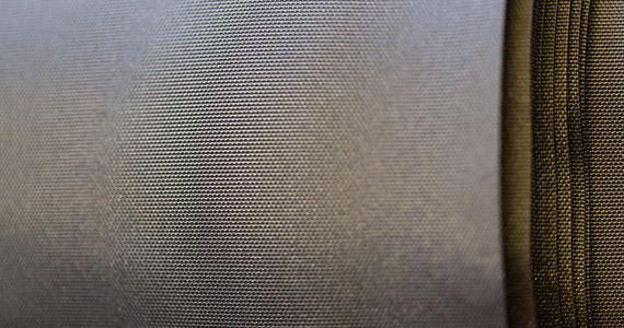 ECO COATED POLYESTER FABRIC | Colmant Coated Fabrics